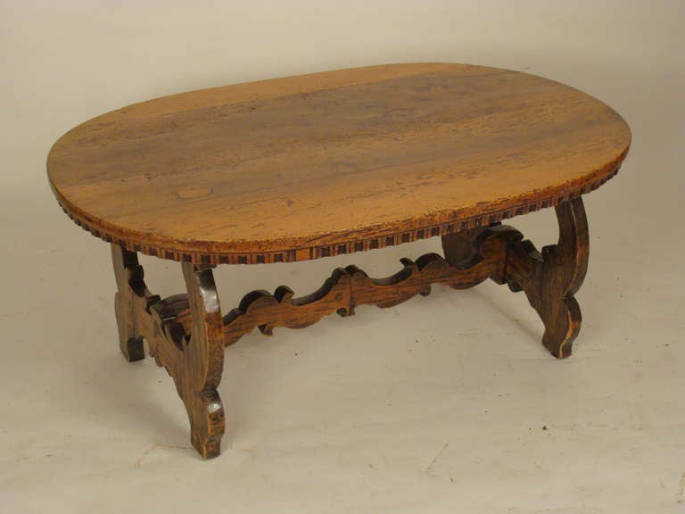 Baroque style coffee table at 1stdibs - Archives departementales 33 tables decennales ...