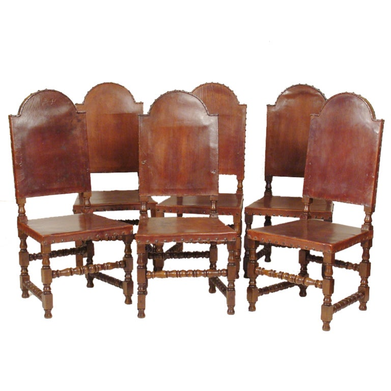 Xxx 8536 1337988284 for Baroque style dining chairs