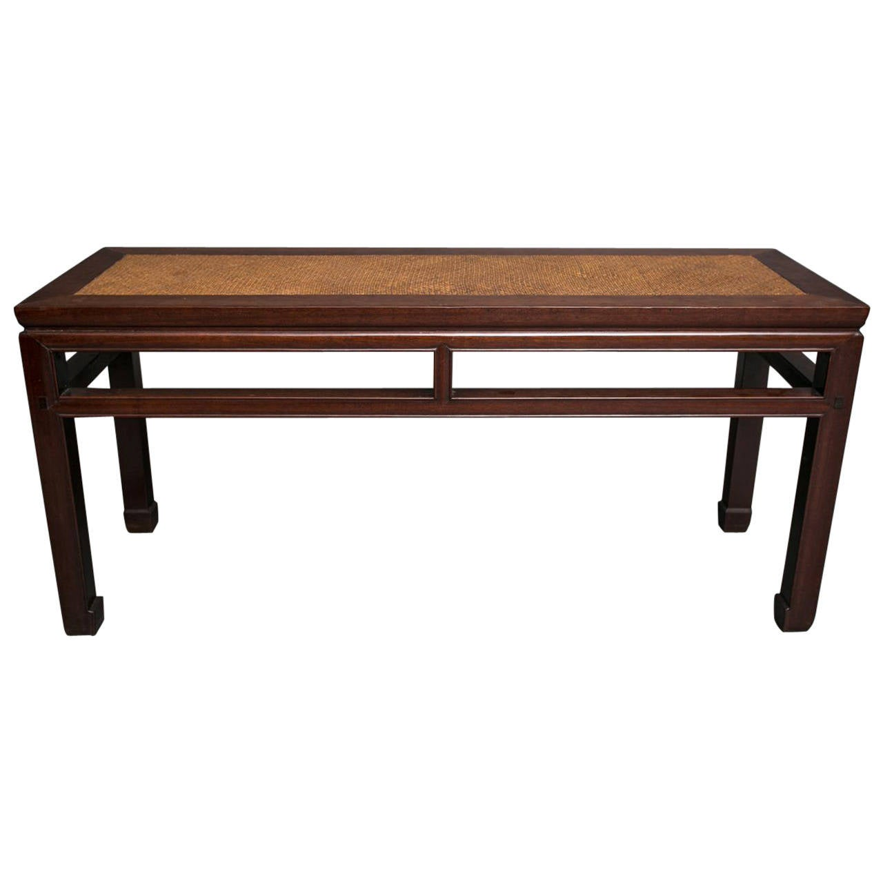 Wayfair writing table