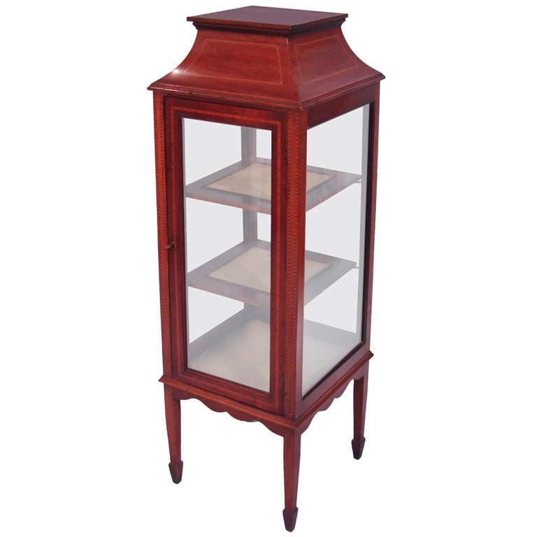 858627 for Sideboard vitrine