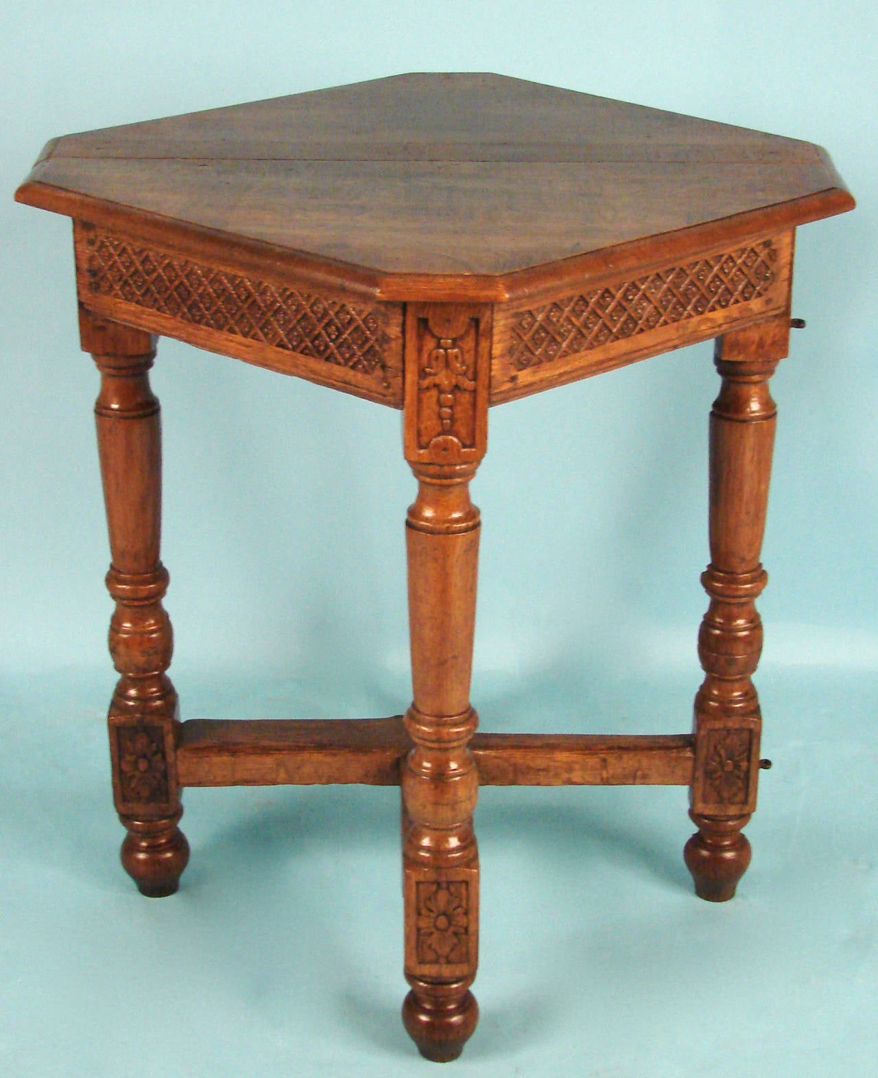 Sorry This Item From Daniel Stein Antiques Is Not Available.. Full resolution  photograph, nominally Width 1280 Height 1570 pixels, photograph with #A94C22.