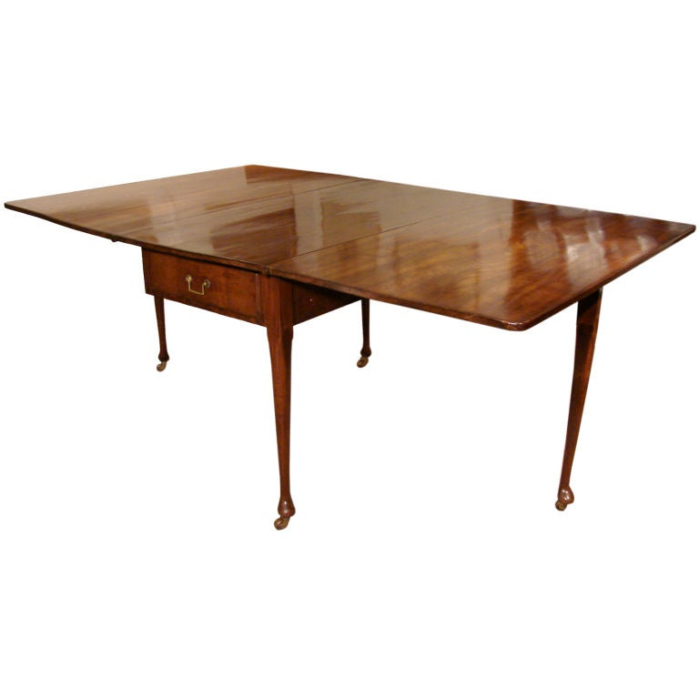 Xxx 8552 1295041445 for Large drop leaf dining room tables