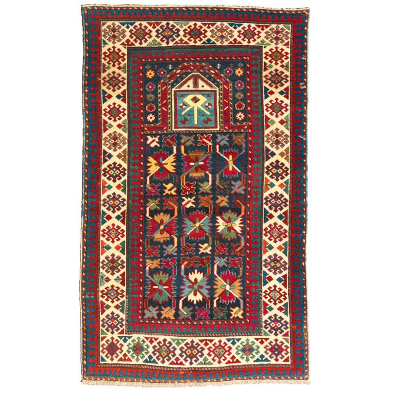 Prayer Rug Types: XXX_16398.jpg