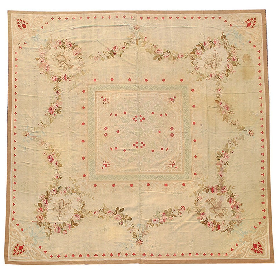 28 aubusson rugs aubusson rugs and carpets cau309