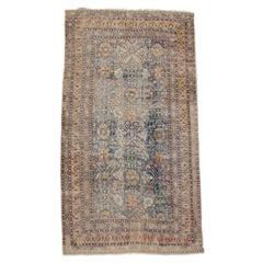 Caucasian Kuba Carpet