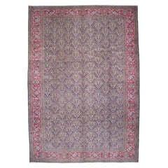 Fantastic Kayseri Carpet