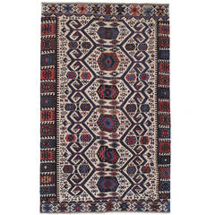 Antique Aydin Kilim