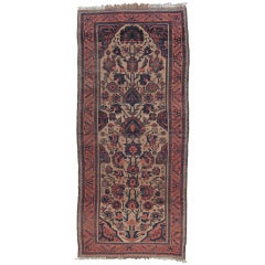 Antique Baluch Main Carpet
