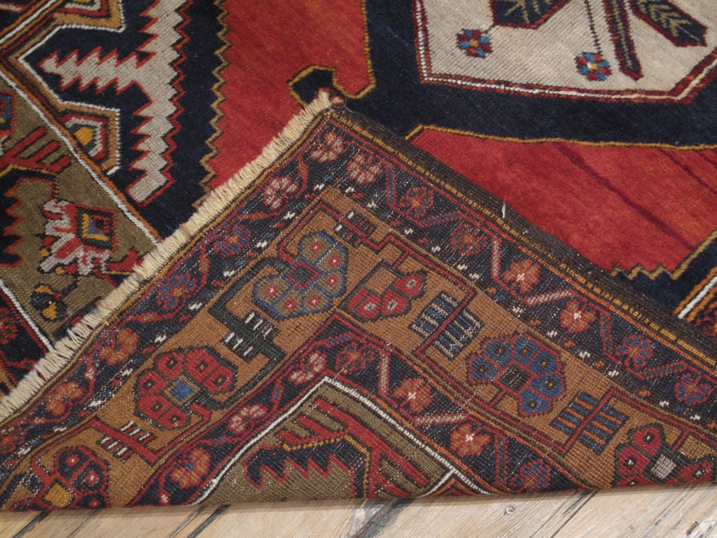 Yahyali Rug For Sale 3