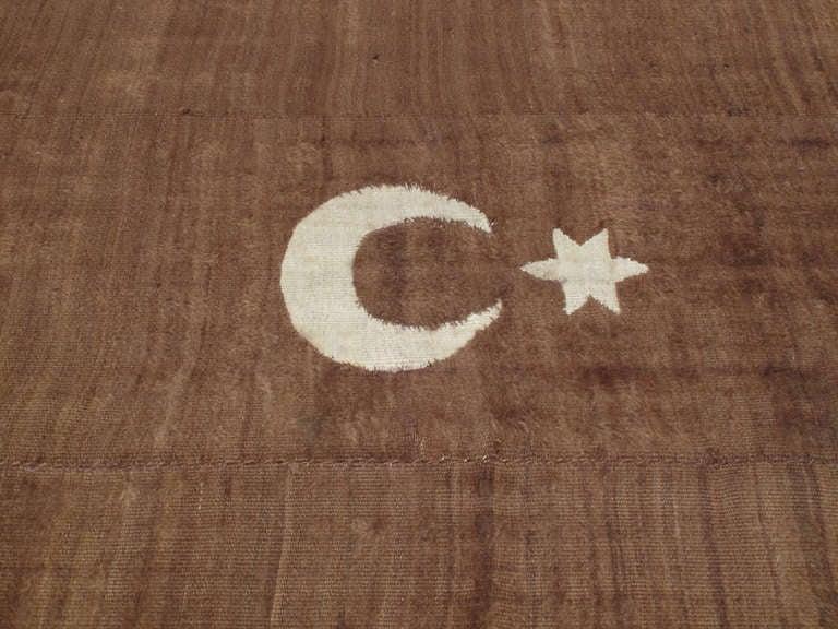 Turkish Angora Blanket For Sale