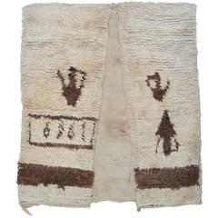 """Highland Haute Couture"" Shepherd's Coat"