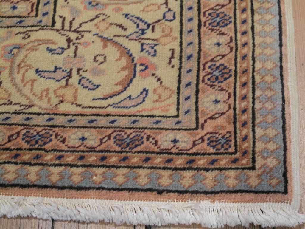 Turkish Kayseri Carpet For Sale