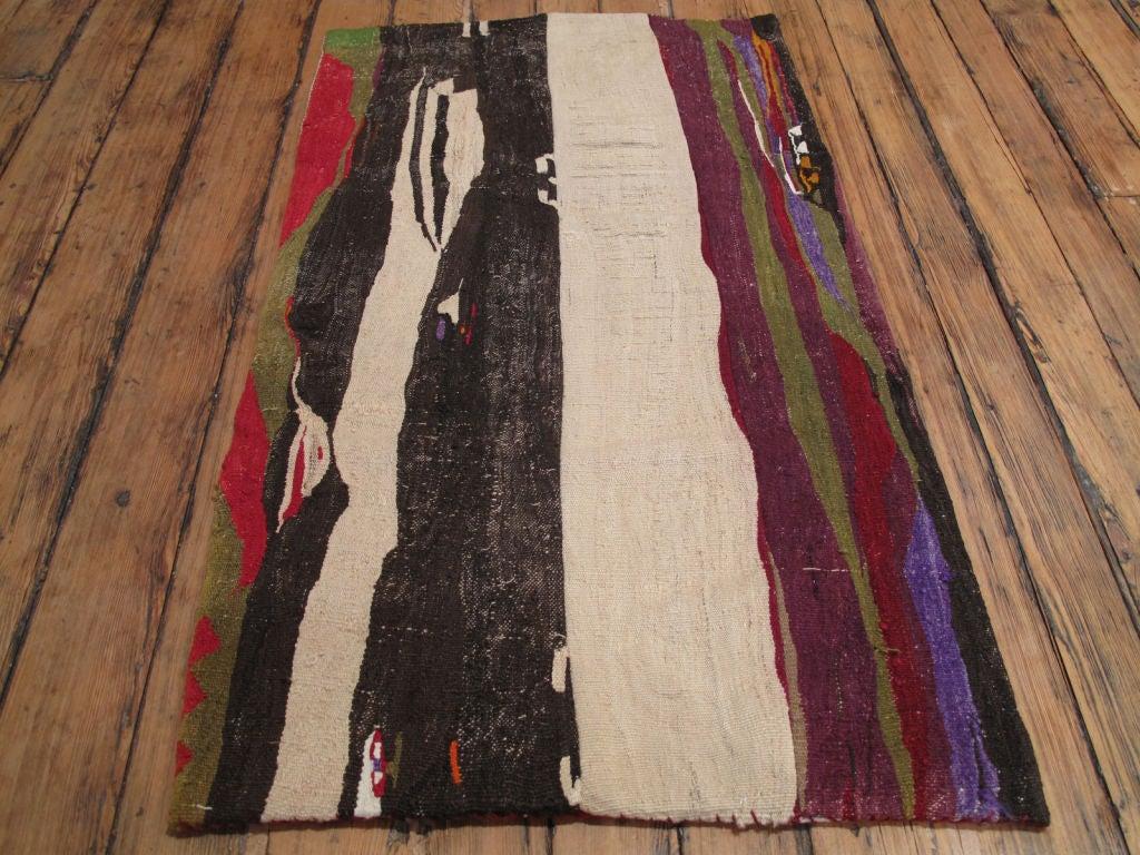 """Tribal """"Grain"""" Sack image 7"""