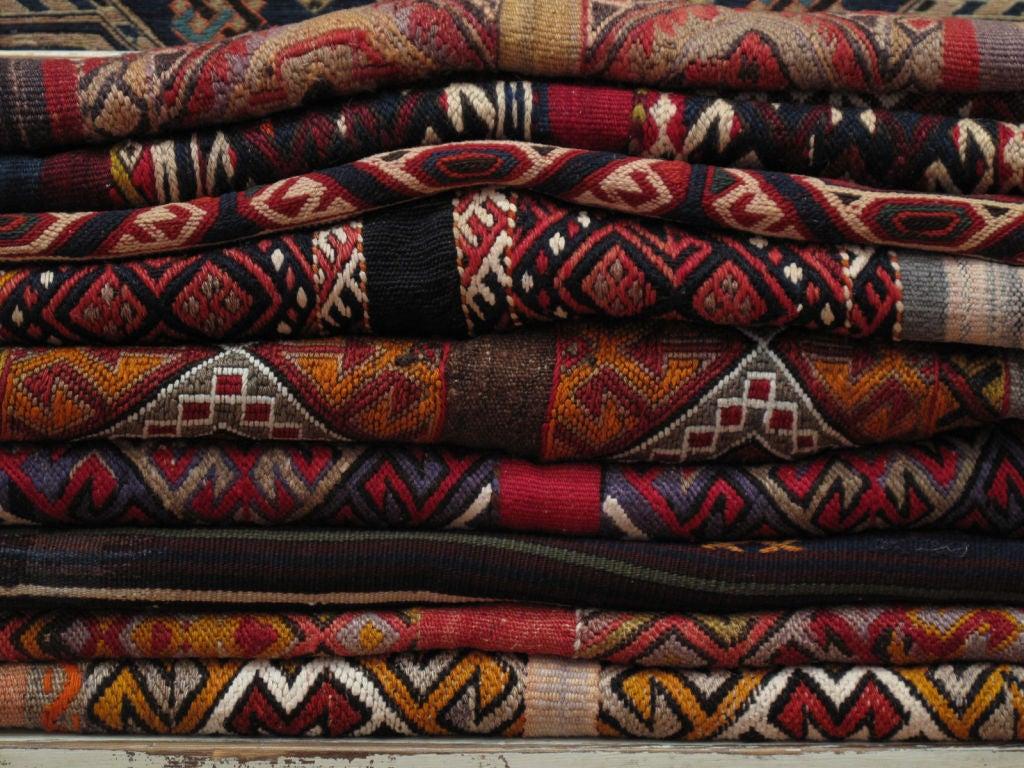 """Tribal """"Grain"""" Sack image 8"""