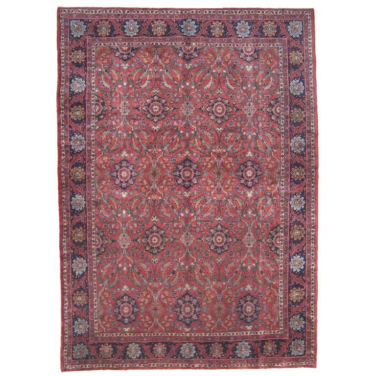 Sparta Carpet For Sale At 1stdibs