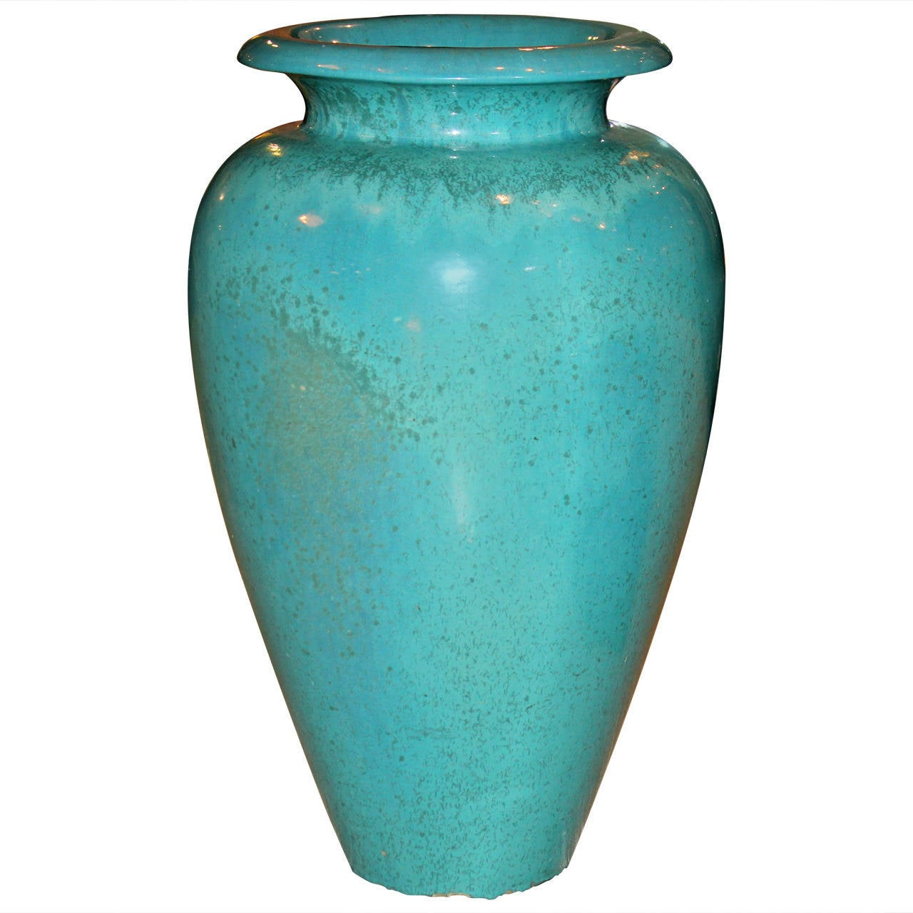 floor vase green with Id F 2149442 on 20 Amazing And Stylish Vase Designs moreover Vase Uk Buy Your Vases And Bowls Online Today House Of Fraser furthermore Tyre Floor L s together with Cocoon Vase Red H 20 5 Cm in addition Living Room Curtain Ideas.