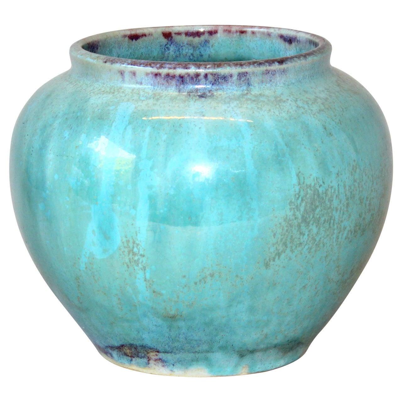 Pottery Porcelain eBay
