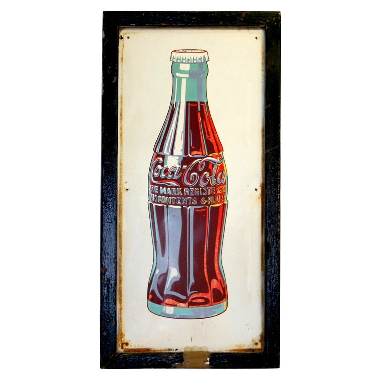 Great Vintage Coca Cola Bottle Sign 1939 At 1stdibs. Car And Renters Insurance Miami Storage Unit. Air Duct Cleaning In Miami Game Design Career. Stop Motion Animation Examples. Direct Sales Recruiting Tips. Debt Settlement Service Finance A Second Home. Online Economics Programs Cooking In Schools. Business Phone Lines Comparison. Compare Car Insurances Coupons For Quickbooks