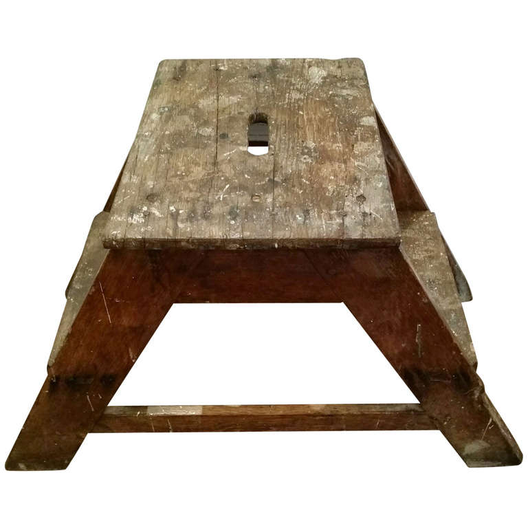 Small Step Stool Bing Images