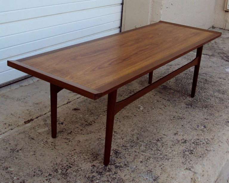 free small coffee table plans room ideas oak with shelf mid century modern narrow