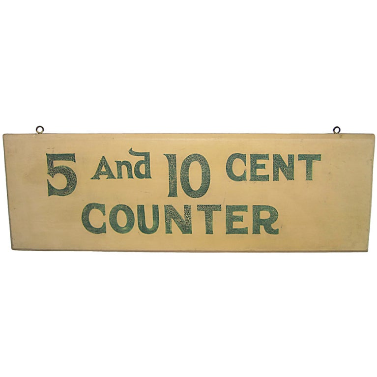 5 And 10 Cent Counter Sign At 1stdibs. Forbes Special Situation Survey. Generate Sample Xml From Xsd. Memphis Business Academy Cutlerville Eye Care. Severe Mental Illness Definition. San Diego Small Business Attorney. Custom Paper Wristbands Emergency Call System. Chamberlain School Of Nursing Login. Newest Windows 7 Themes Oceanside Pest Control