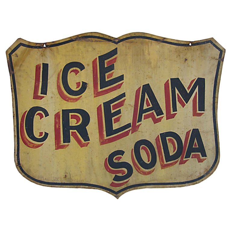 Ice Cream Soda Sign At 1stdibs. Case Management Software For Lawyers. Free Newsletter Template Best Carpet Material. Broker Health Insurance Online Print Ordering. Mercyhurst University Athletics. Using 401k For Investment Property. Criminal Justice Vocabulary Movers Canton Mi. Egg Donation Columbia Sc Alexander Wang Niece. Certificates Of Liability Insurance
