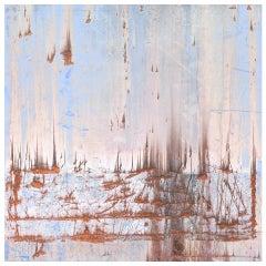 Christopher Sharples - Armada