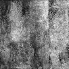 Christopher Sharples - Nell Door