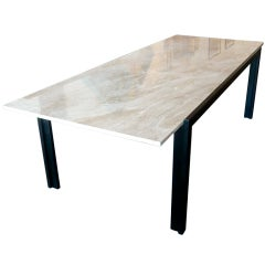 Van Keppel + Green (VKG) Dining Table