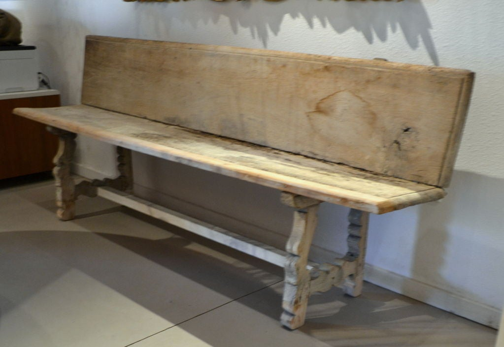 Vintage Wooden Benches 28 Images Rg The Shop Library Vintage Wooden Bench Rustic Vintage