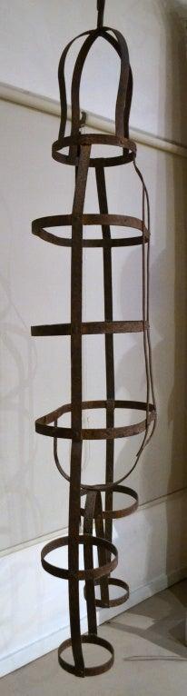 Medieval Torture Rack 5