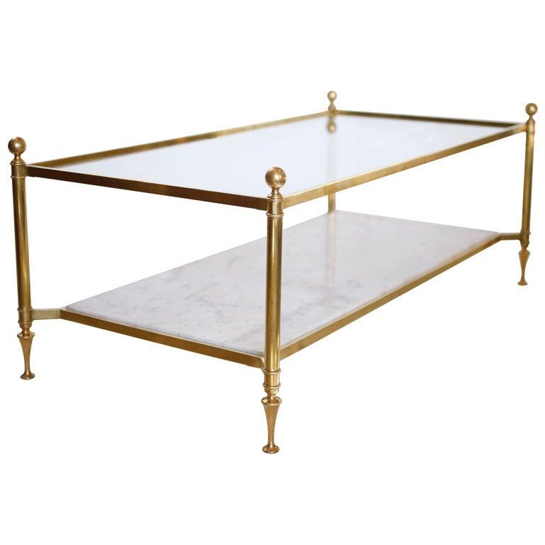 xxx 8595 1330029300. Black Bedroom Furniture Sets. Home Design Ideas