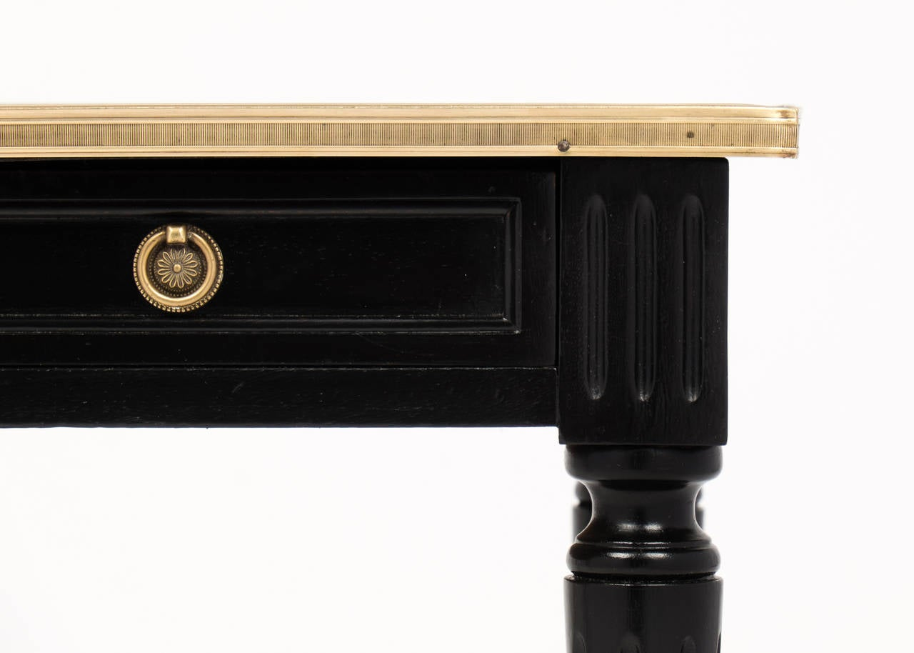 Louis Xvi Coffee Table Images