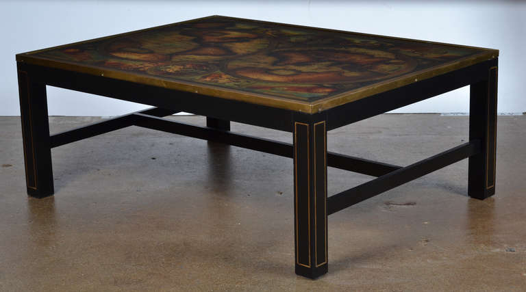 Henry Coffee Table World Market 100 Hi Low Coffee Table Coffee