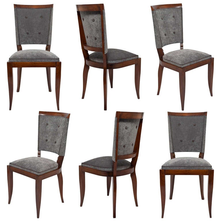 Dining Room Chairs Austin