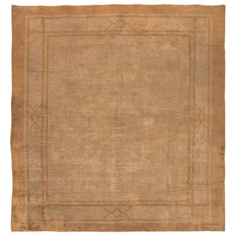 Mongolian Rug 90 x 150cm - Blush | Home Decor | Rugs - B&M |Mongol Rug