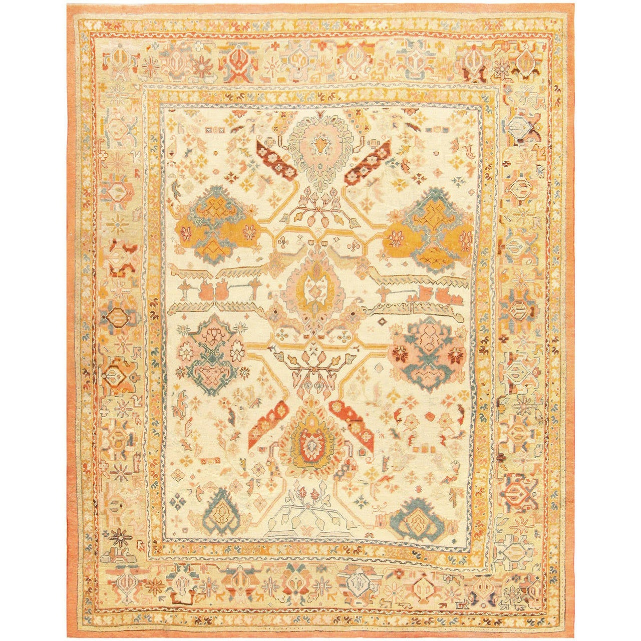 photos buying buy rugs architectural carpets antique to gallery how or rug expert an for vintage turkish tips digest