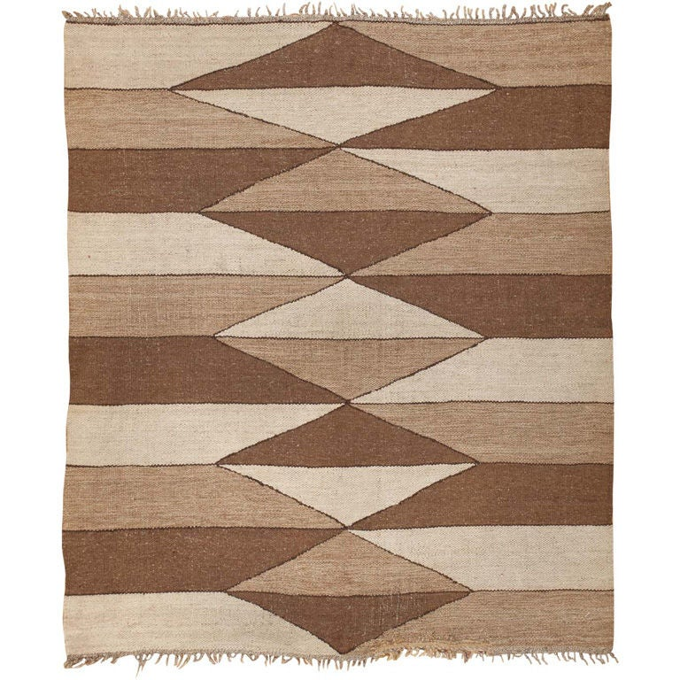 Vintage Moroccan Kilim For Sale At 1stdibs
