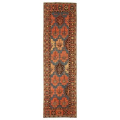 Antique Kilim Kuba Carpets