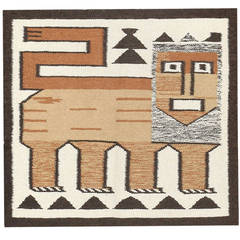 Mid-Century Modern Rugs