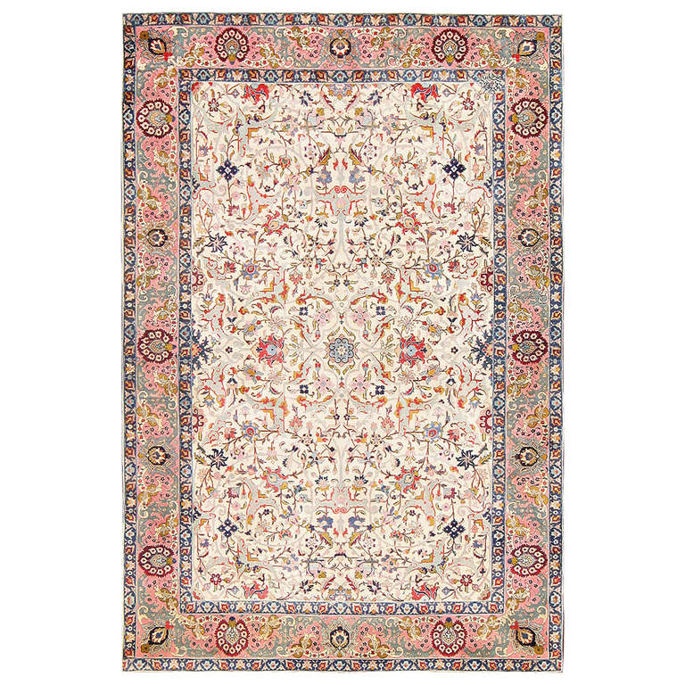 Rug doctor coupon codes uk