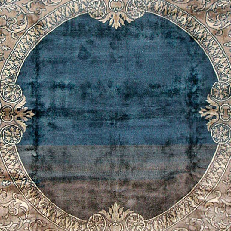 Antique Chinese Rug: Antique Chinese Rug For Sale At 1stdibs