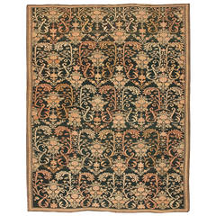 Antique Karabagh Soumak, Caucasus, Rug or Carpet