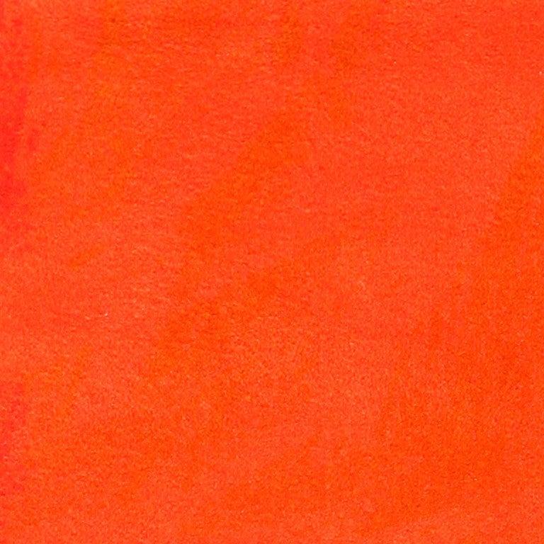 Ege Art Line Rug: Vintage Ege Art Rug After Charles Arnoldi For Sale At 1stdibs