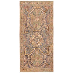 Antique 18th Century Karabagh Rug