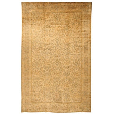 Antique agra oriental rugs at 1stdibs for Agra fine indian cuisine king street