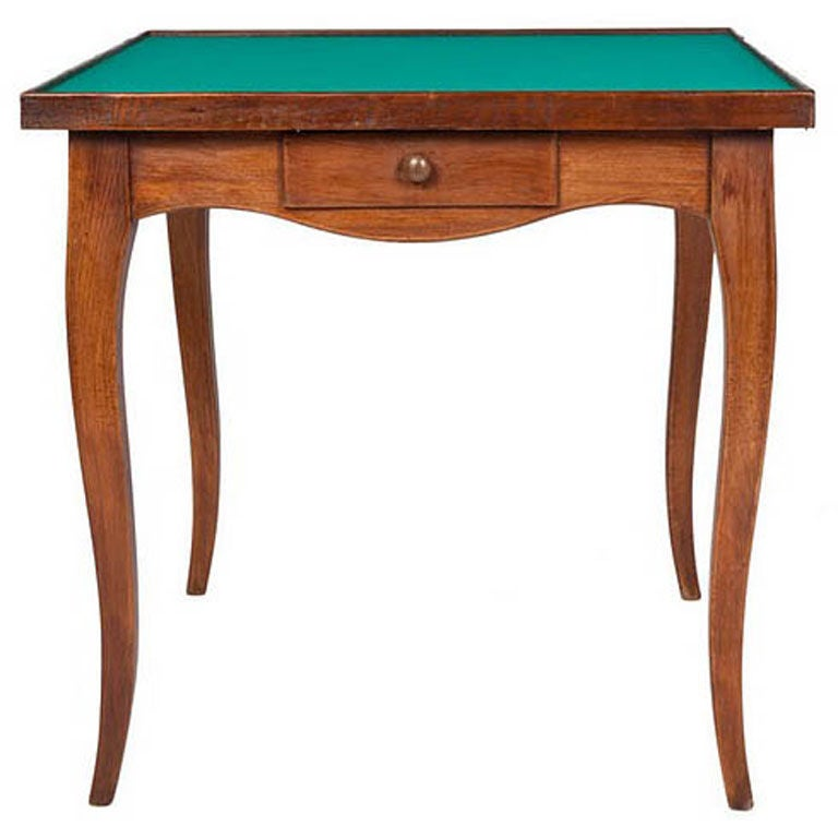 Card Tables With Chairs Images Round Office Table And