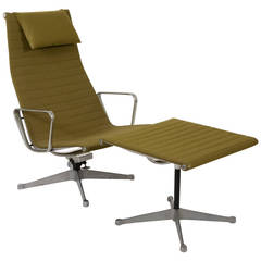 Charles And Ray Eames Office Chairs And Desk Chairs 58