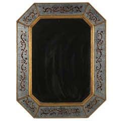 Jansen Eglomeise Mirror