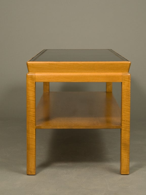 Mid-20th Century Mid-Century Modern Coffee Table For Sale